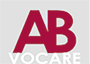 ABVOCARE Cabinet d'avocats